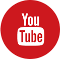 log youtube